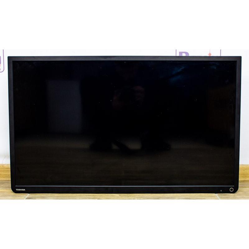 Телевизор Toshiba 32W2333D Led