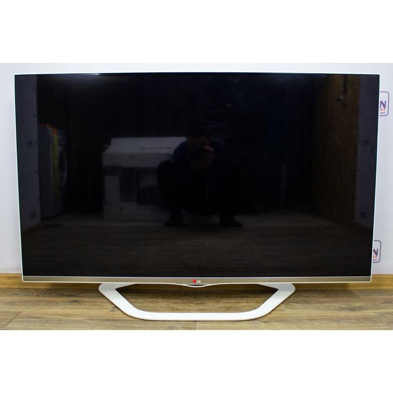 """Телевизор Lg 55"""" 55LA6678 SmartTV"""
