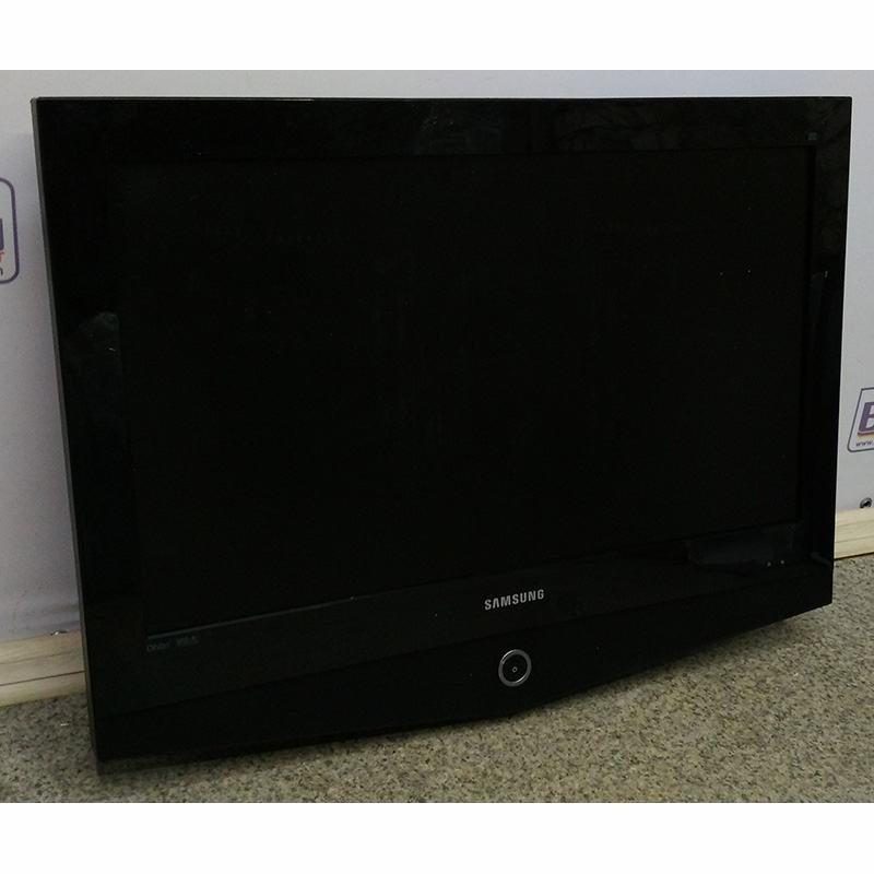 Телевизор Samsung LE32R32B - 4