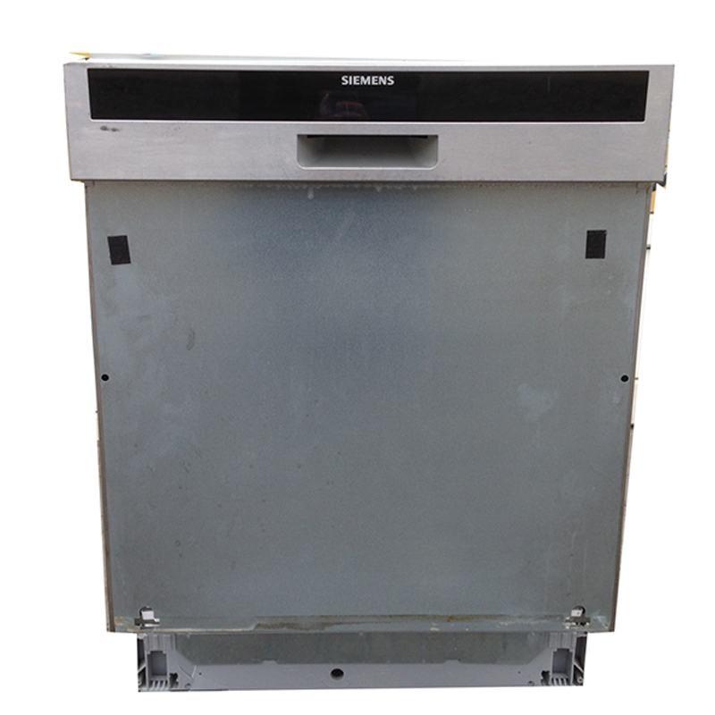 Посудомоечная машина   Siemens SN56T554EU-28