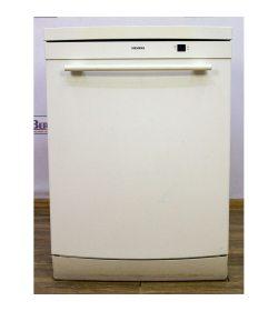 Посудомоечная машина Siemens SE26293 17