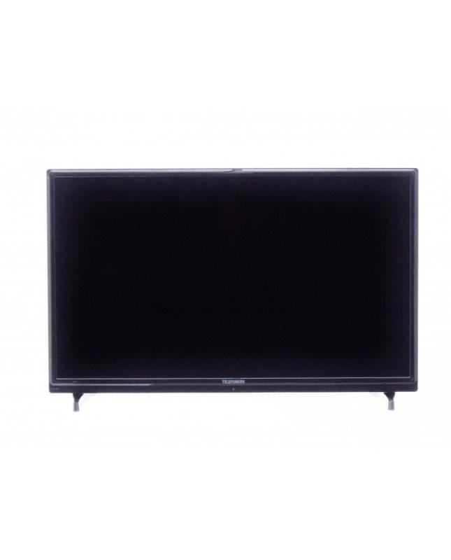 Телевизор 32 Telefunken D32H127N2