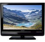Телевизор Medion MD20151 - 1
