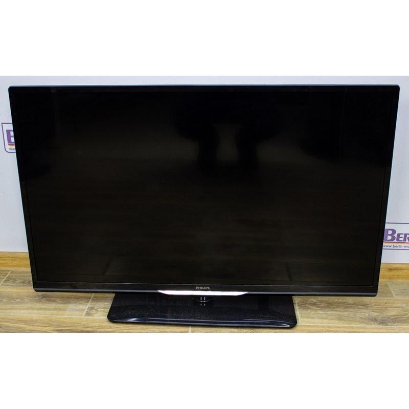 Телевизор Philips 42PFL3218K 12 - 2
