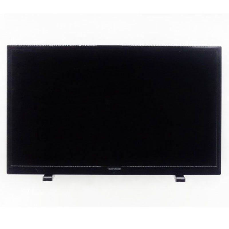 Телевизор Telefunken L32H160Q