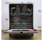 Посудомоечная машина Neff S51M63X3EU 43