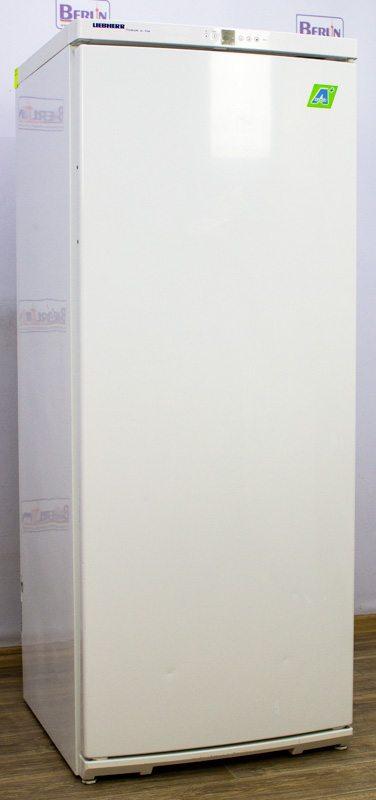 Морозильная камера Liebherr GSNP 2926