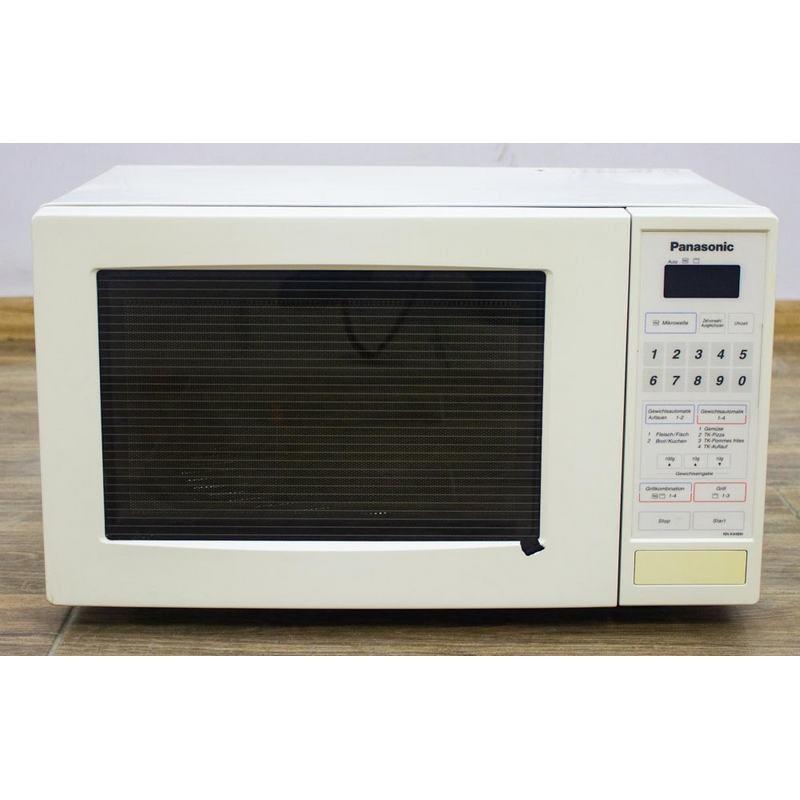 Микроволновая печь Panasonic K440