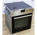 Электро-духовка Siemens HE23AB511 45