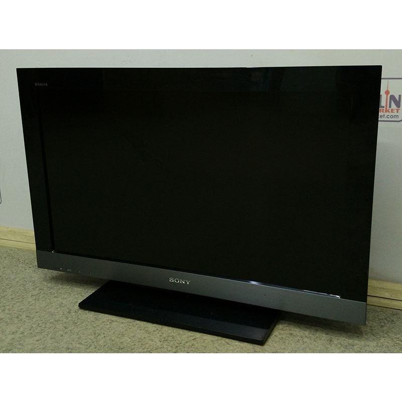 "Телевизор Sony 32"" 32EX500 - 1"