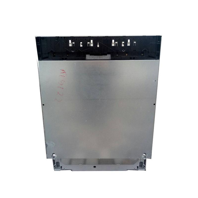 Посудомоечная машина  Siemens SN66MO95FU-28