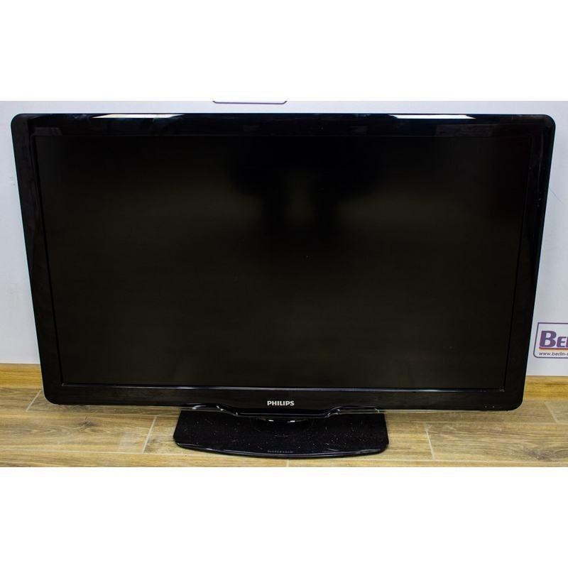 Телевизор Philips 42PFL5405H 12