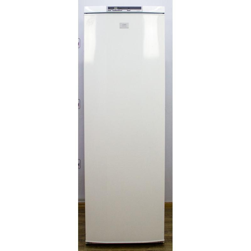 Морозильный шкаф AEG Arctis 75270 3GA