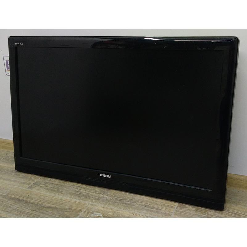 """Телевизор Toshiba 37"""" 37AV500P"""