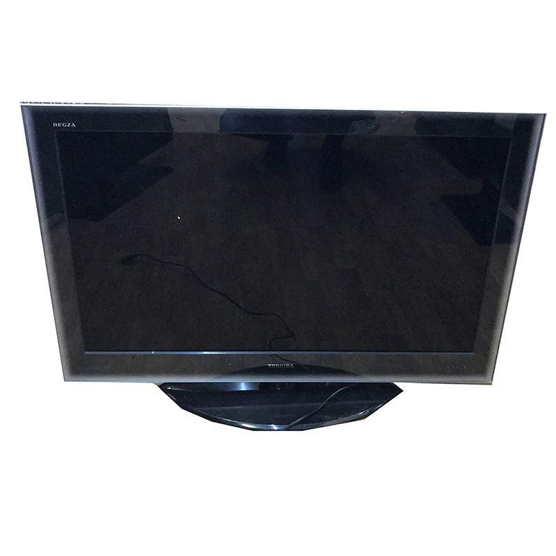 Телевизор 42 TOSHIBA 42ZV635D