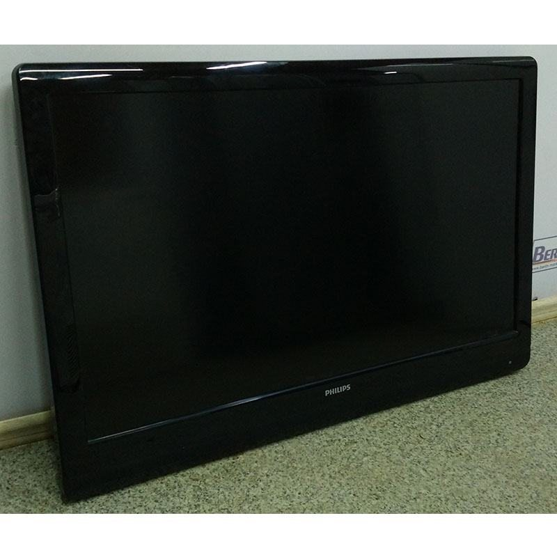 "Телевизор Philips 42"" 42PFL3604"
