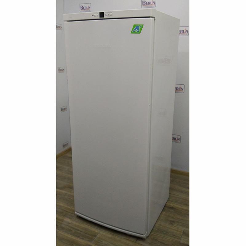 Морозильный шкаф LIEBHERR premium no frost GNP 2956 In 20 001