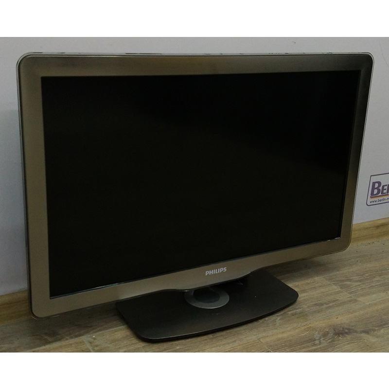 Телевизор Philips 32PFL7665H 12