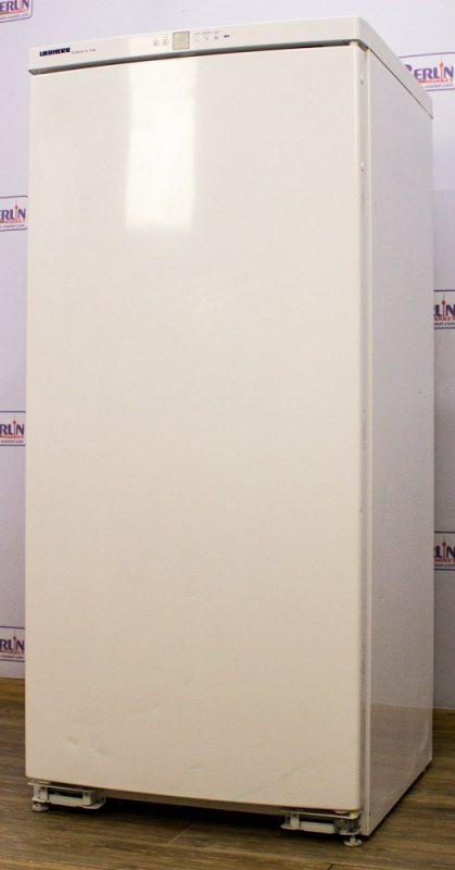 Морозильный шкаф Liebherr GSN 2436 In 26