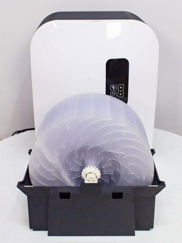 Очиститель увлажнитель воздуха Ideal AW40 LPNHE325987657
