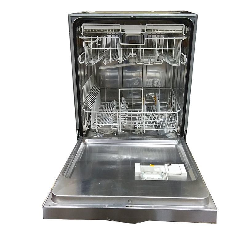 Посудомоечная машина   Miele G 1022SCi