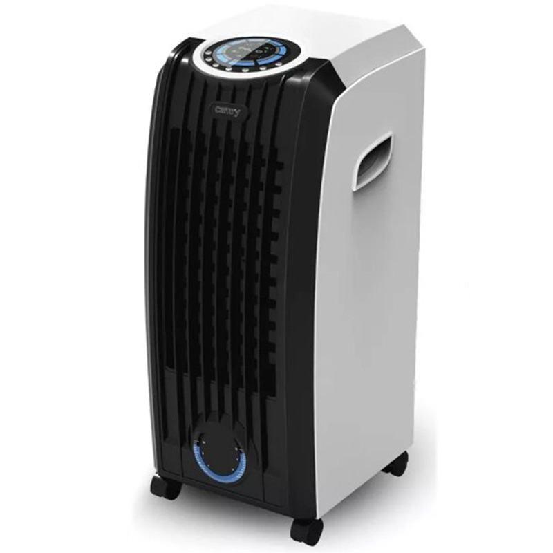 Климатизатор напольный Camry CR 7905 - 1