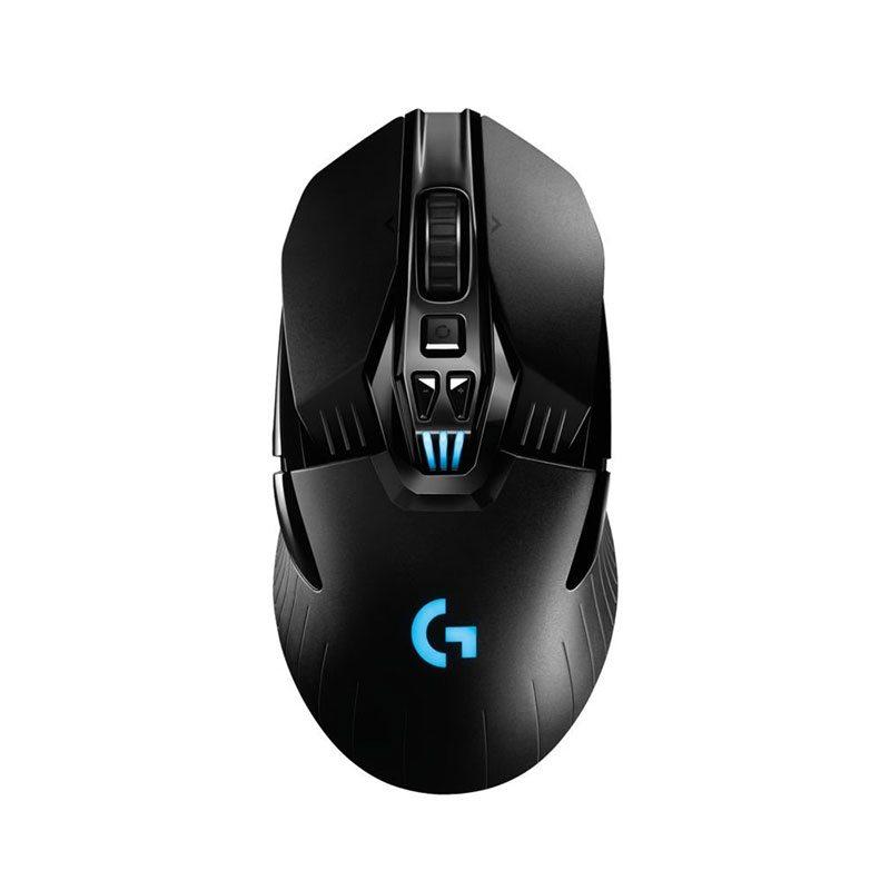 Компьютерная мышь беспроводная Logitech G903 LPNHE301057098