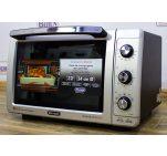 Электрическая печь Delonghi EO32852 - 2