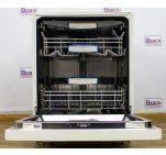 Посудомоечная машина Bosch SMU86S05DE - 4