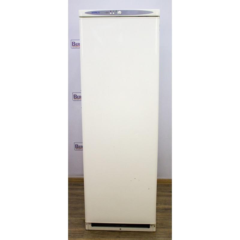 Морозильный шкаф Privileg 4660