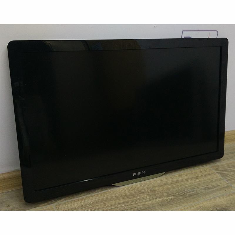 Телевизор Philips 32PFL5606H 12