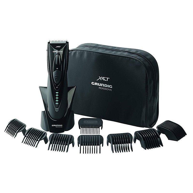 Триммер электрический для волос Grundig MC9542 LPNHE358713737