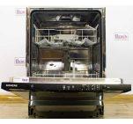 Посудомоечная машина Siemens SX63D001EU 28