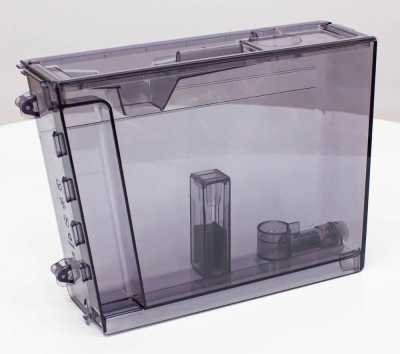 Резервуар для воды Delonghi 971 LPNHE360829965