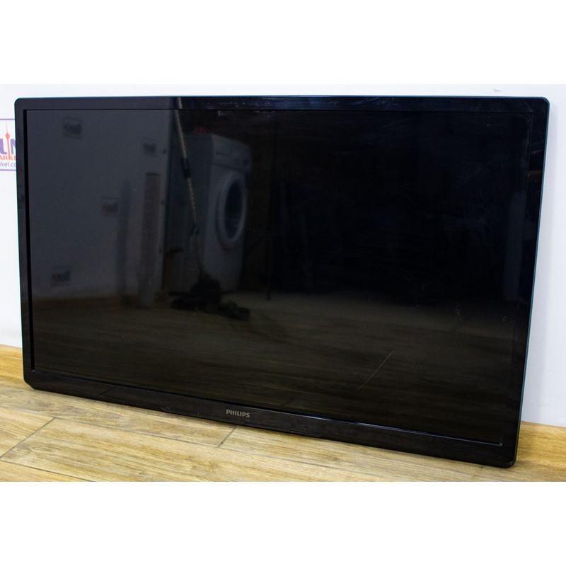 Телевизор Philips 37PFL3507H