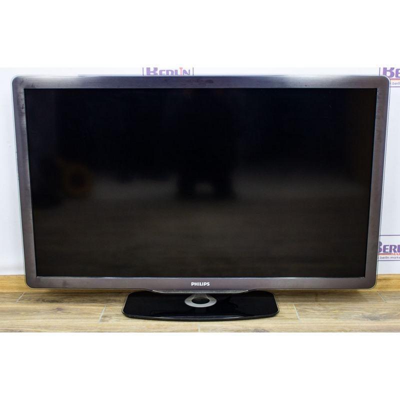 """Телевизор Philips 46"""" 46PFL7605H - 1"""