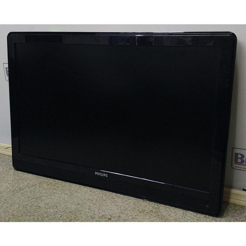 "Телевизор Philips 42"" 42PFL3403"