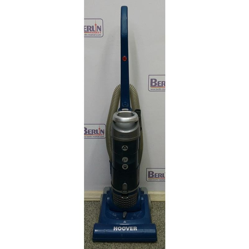 Пылесос Hoover Vortex TH71 VX02