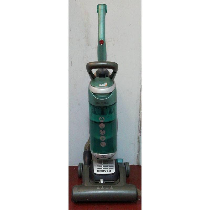 Пылесос вертикальный Hoover GL71 gl04 750W