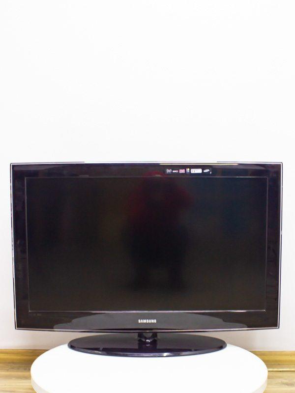 Телевизор 40 Samsung LE40A615A3F