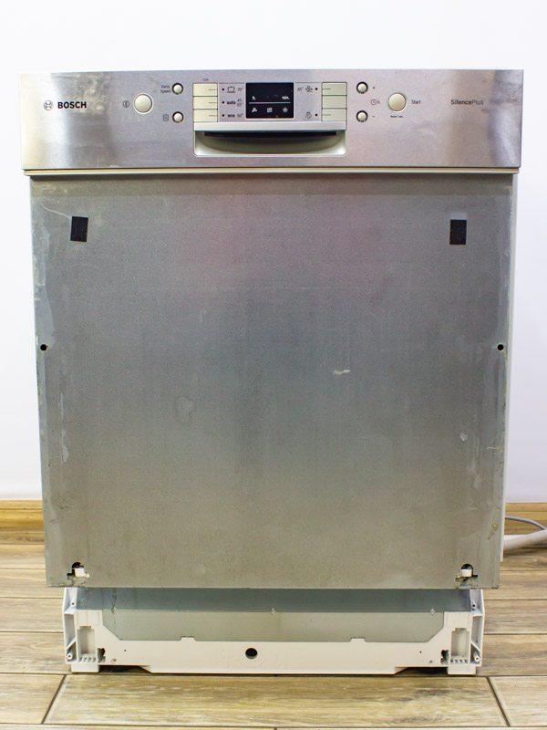Посудомоечная машина Bosch SMI53MO5EU 04