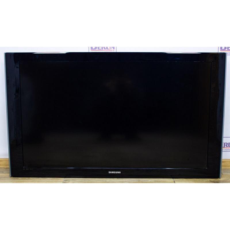 "Телевизор Samsung 46"" LE46A566P1W"