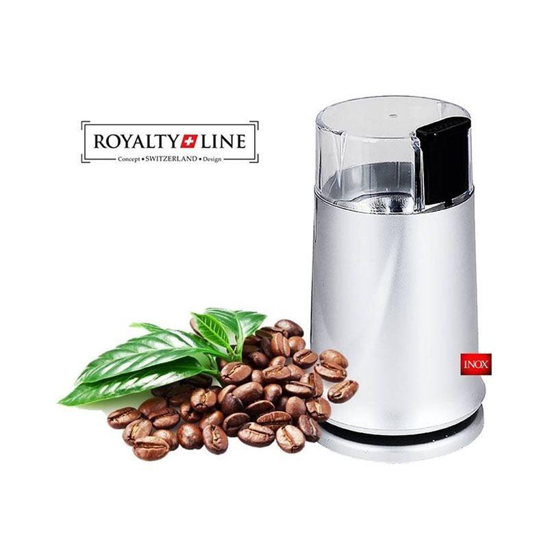 Кофемолка Royalty Line CG 150 150W