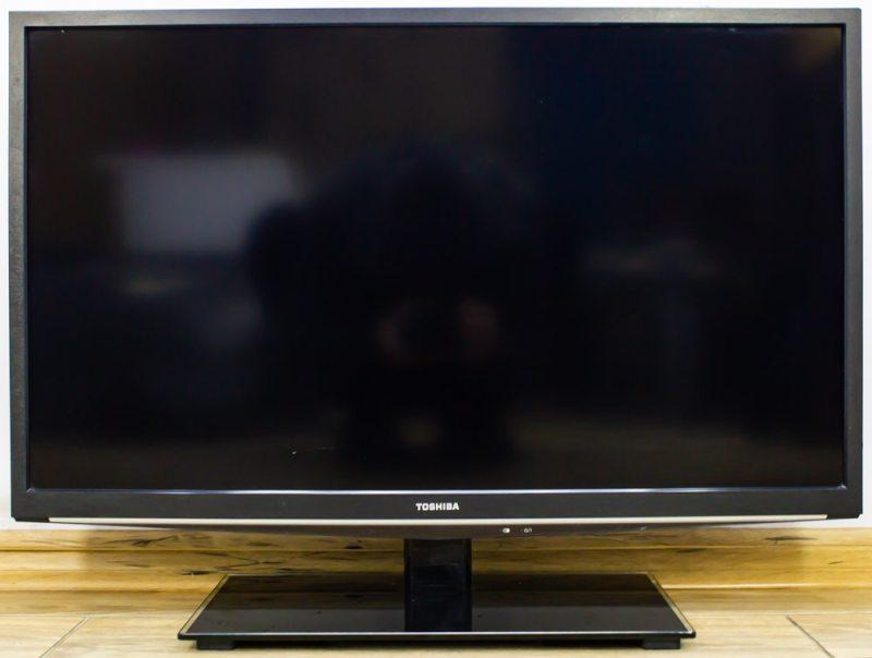 Телевизор Toshiba 32TL838