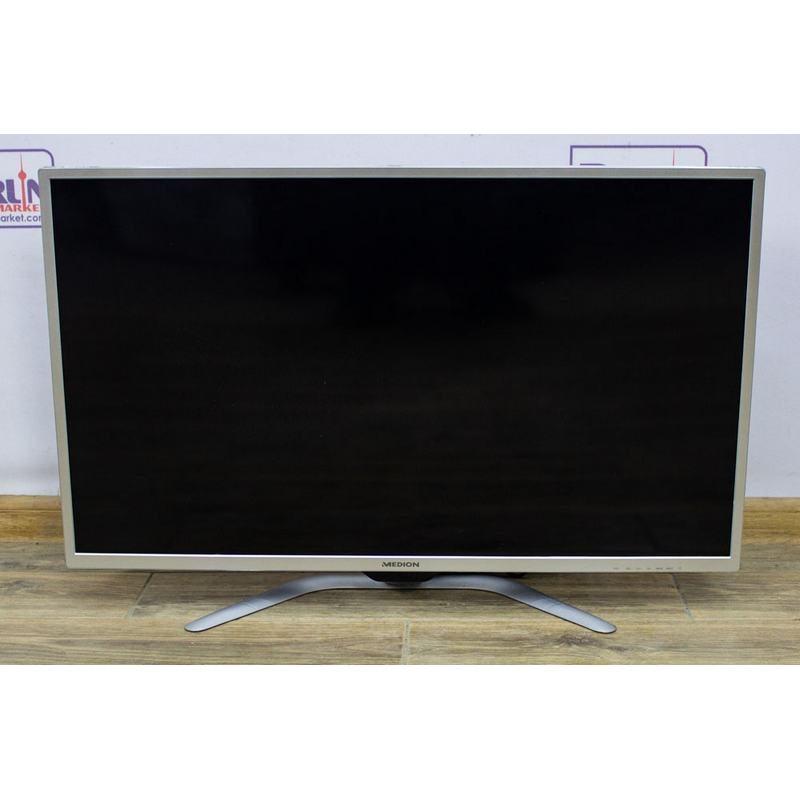 Телевизор Medion MD30800 Led Smart