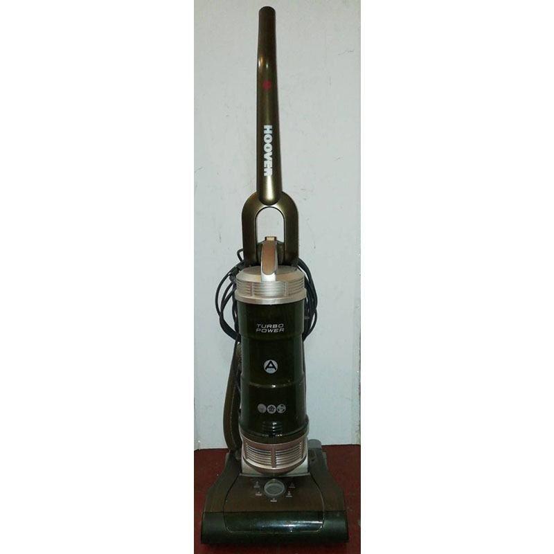 Пылесос вертикальный Hoover TP71 tp01 Turbo Power 700W