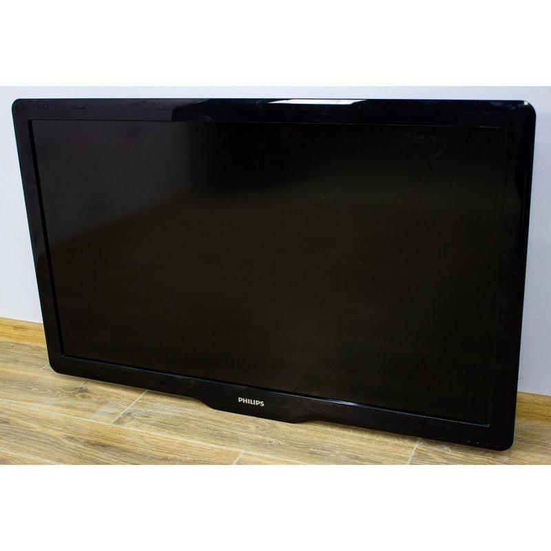 Телевизор Philips 42PFL3605H 12 - 1