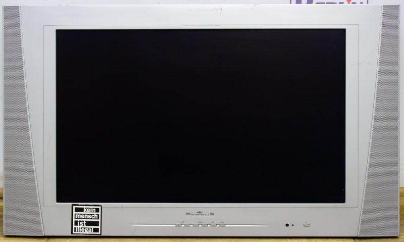 Телевизор Phocus NR LCD 26 WHS