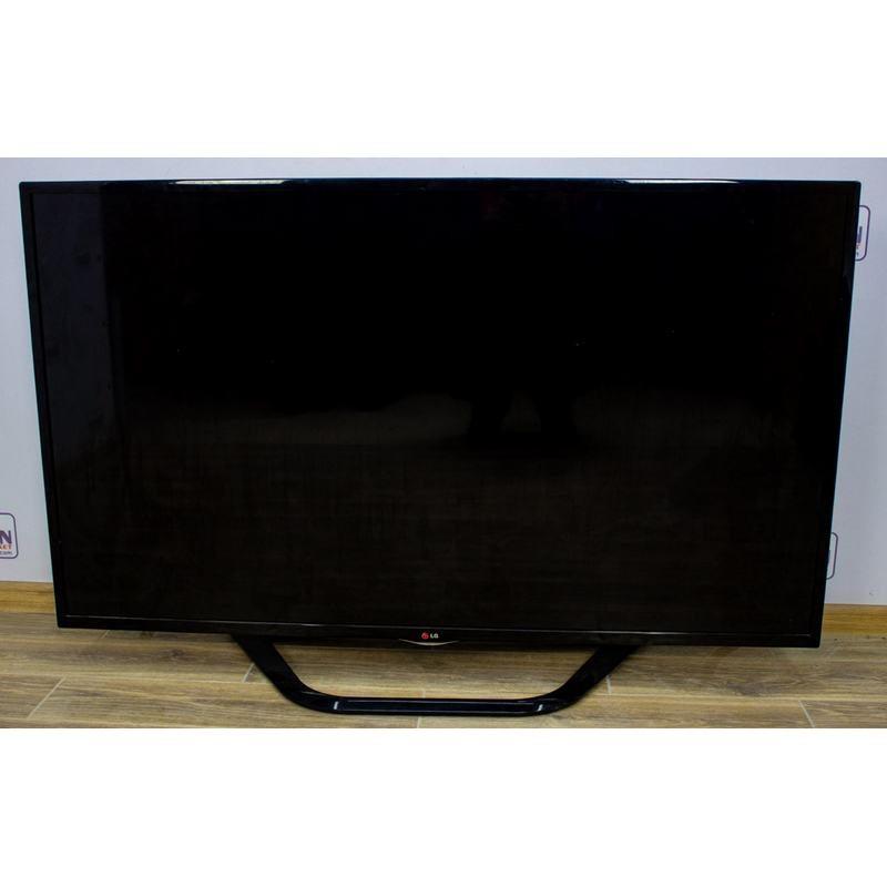 Телевизор Lg 55LN5758 - 2