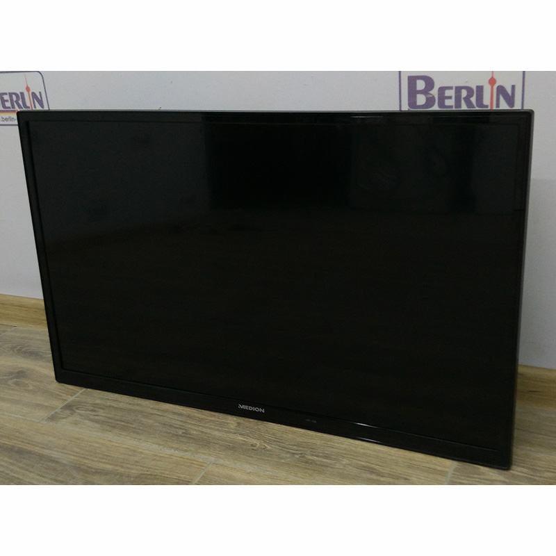 """Телевизор Medion 31.5"""" MD31166"""